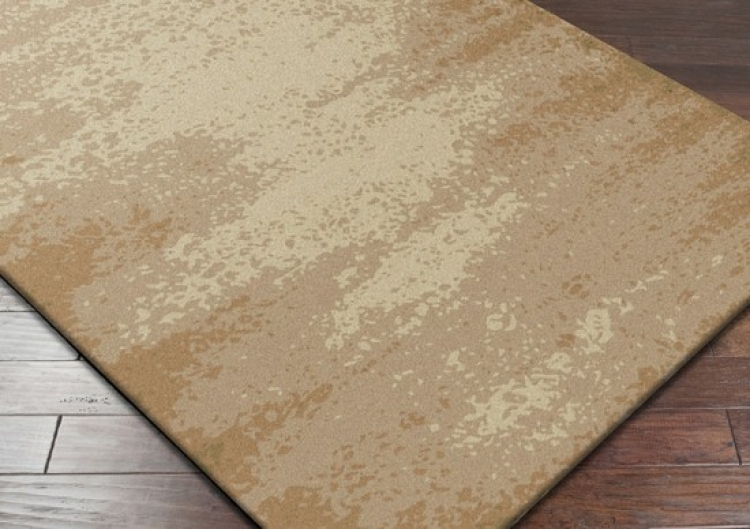 Slice of Nature SLI-6400 Area Rug