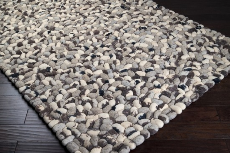 Summit SMT-6600 Area Rug
