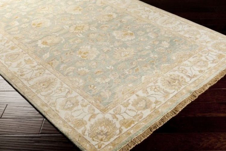 Temptress TMS-3000 Area Rug