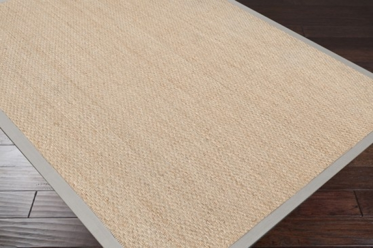 Village VIL-6011 Area Rug