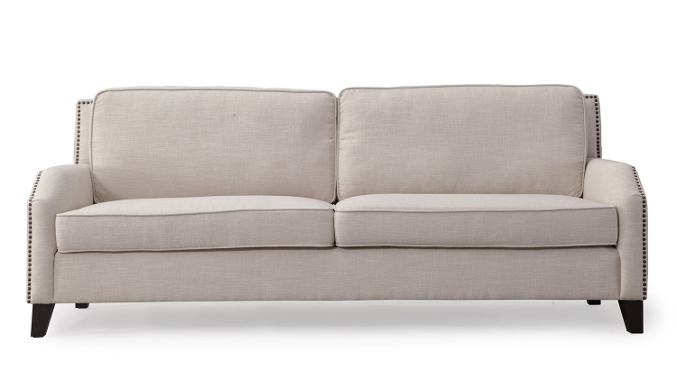 Hartford Sofa - Beige