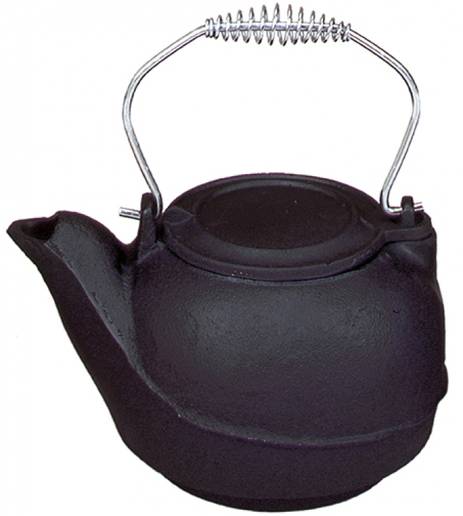 5 Quart Cast Iron Humidifier - Uniflame