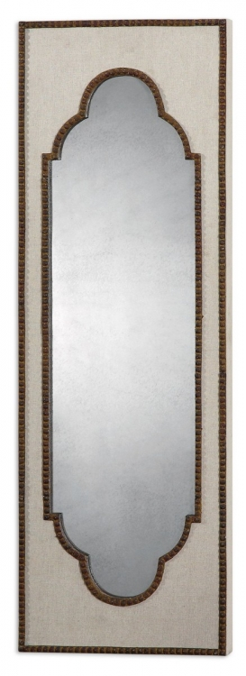 Samir Antique Mirror