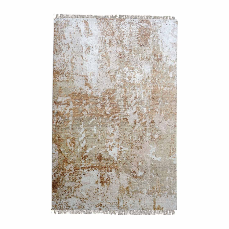 Abera Abstract 6 X 9 Rug