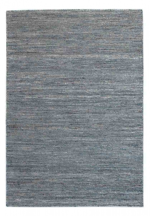 Seeley 9 x 12 Rug - Cement