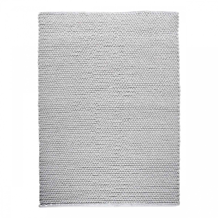 Colemar 9 x 12 Rug - Gray