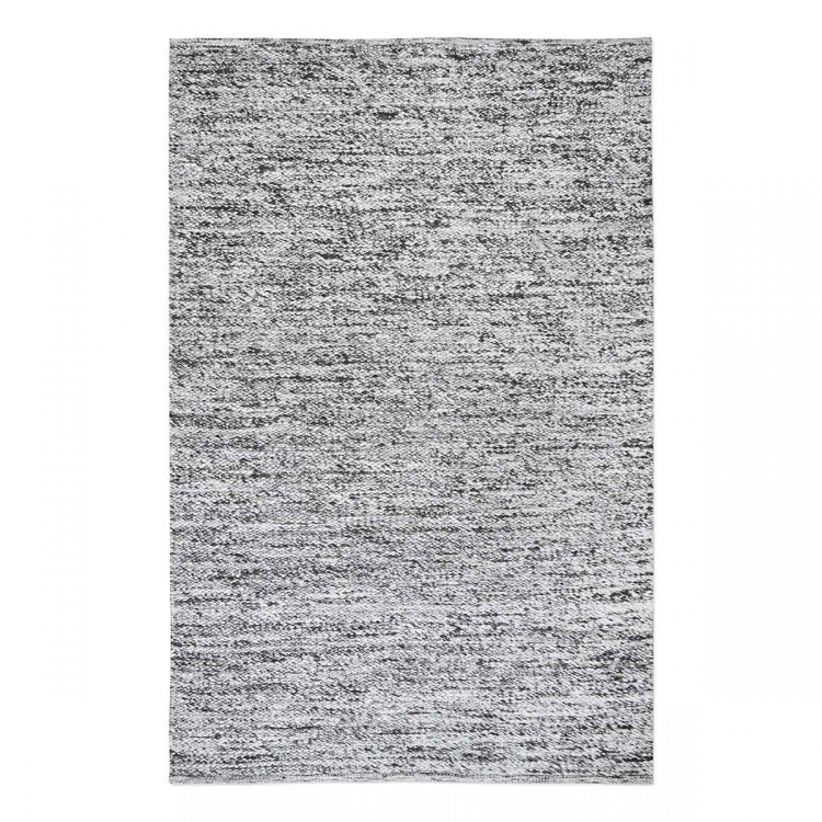 Astra 5 x 8 Rug - Gray