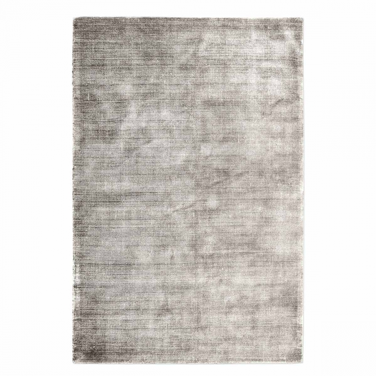 Messini 9 x 12 Rug - Beige