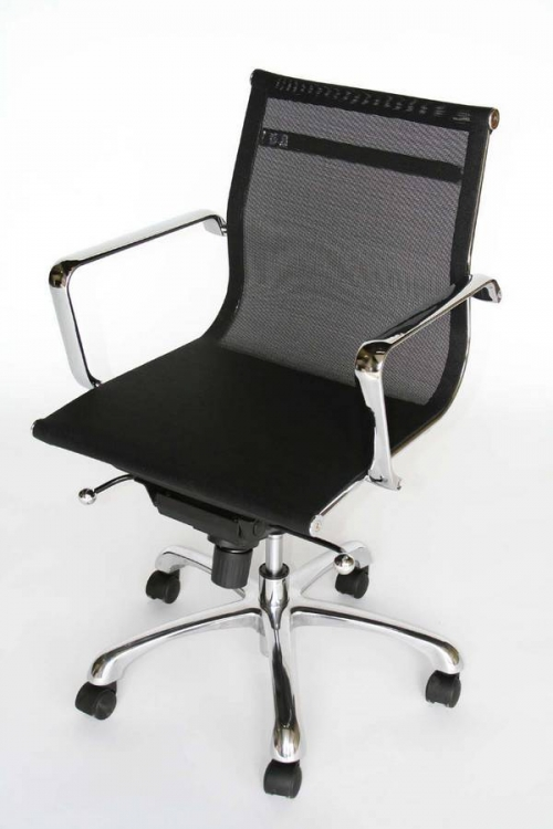 8992 Office Chair-Wholesale Interiors