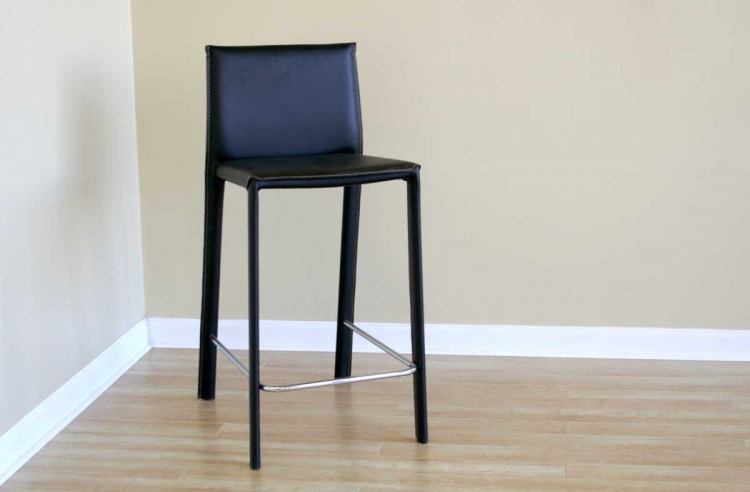 ALC-1822A-65 Counter Stool - Wholesale Interiors