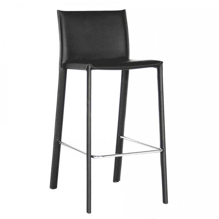 ALC-1822A-75 Bar Stool - Wholesale Interiors