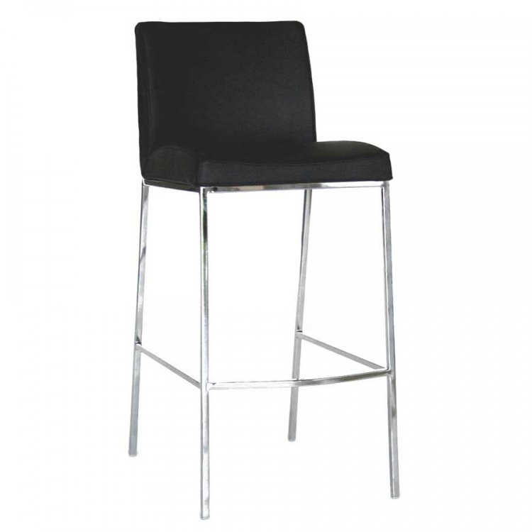 ALC-2213-75 Bar Stool - Wholesale Interiors