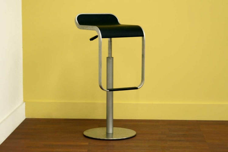 BS-019 Bar Stool - Wholesale Interiors