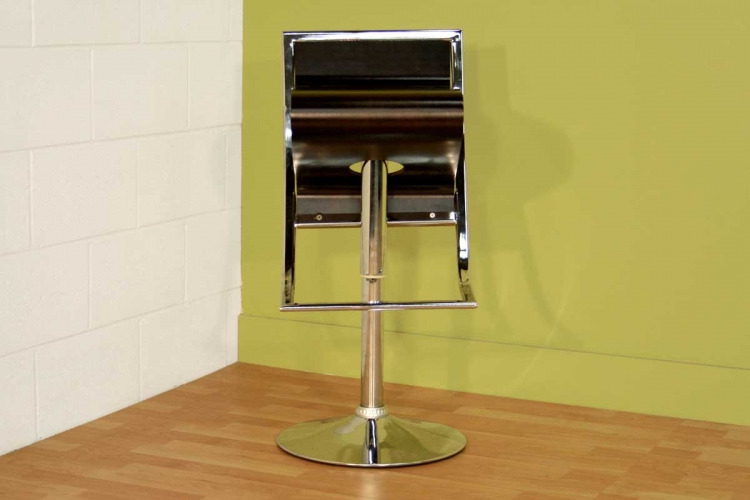 Kori Bar Stool - Wholesale Interiors