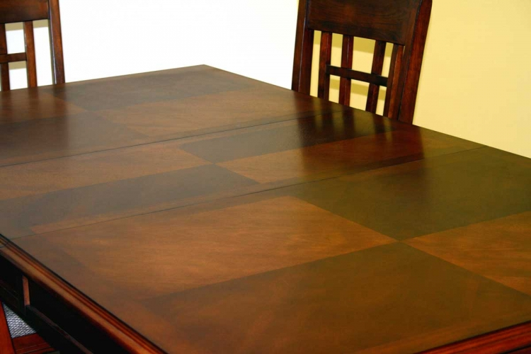 Versatility Dining Table