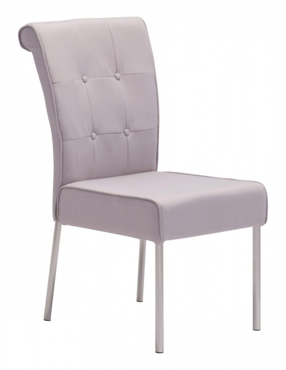 Ringo Dining Chair - Stone