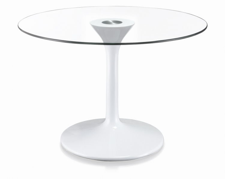 Universe Dining Table - Zuo Modern