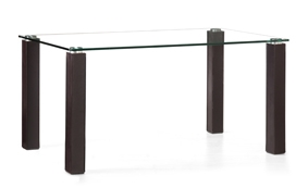 Flag Dining Table - Zuo Modern