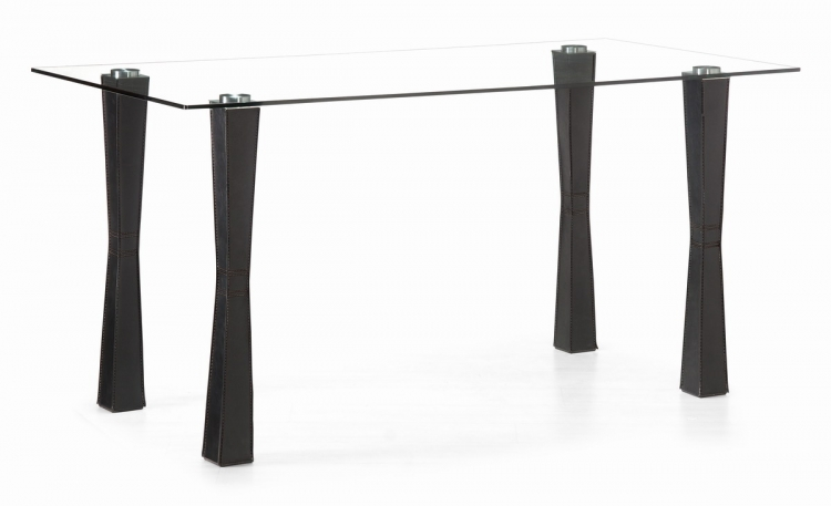 Stilt Counter Table - Zuo Modern