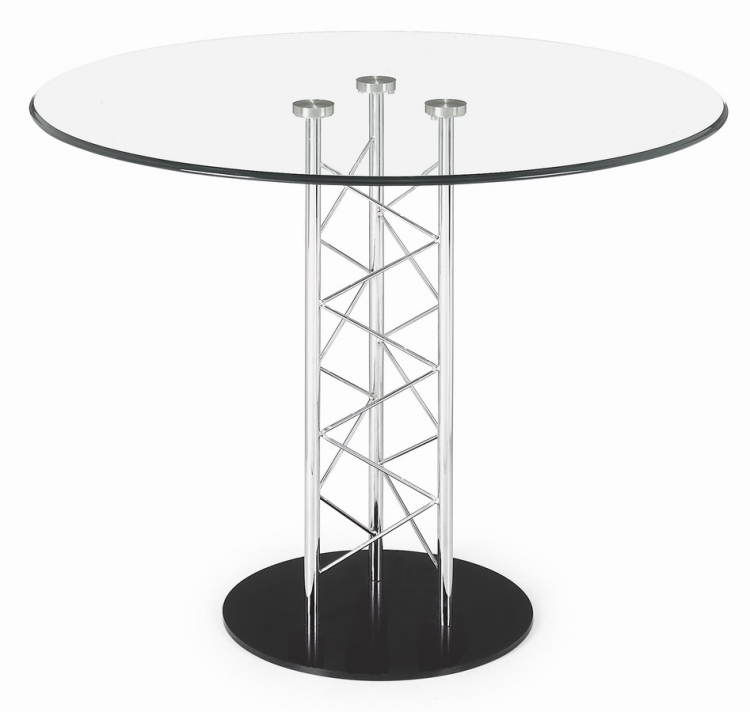 Chardonnay Dining Table - Zuo Modern