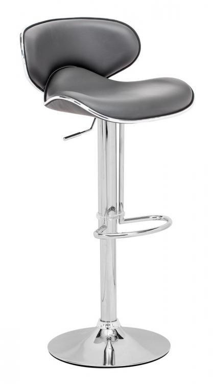 Fly Bar Chair - Gray