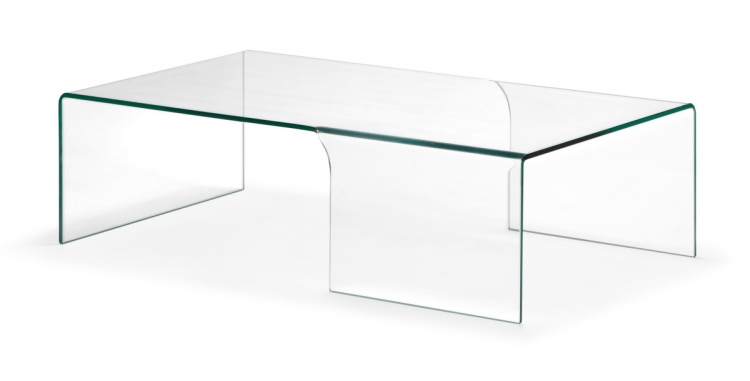Sabbatical Coffee Table - Zuo Modern