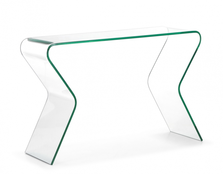Respite Console Table - Zuo Modern