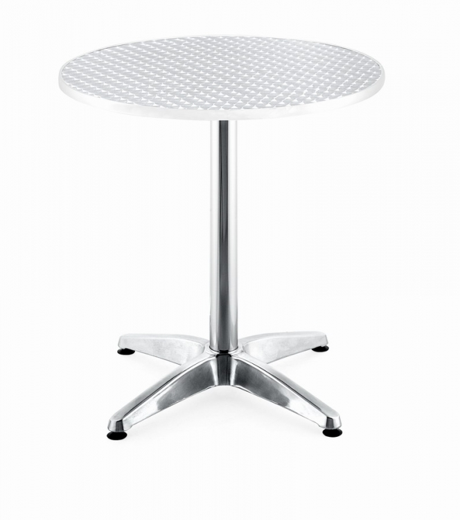 Christabel Round Table - Zuo Modern