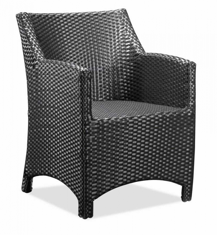 Mykonos Chair - Zuo Modern
