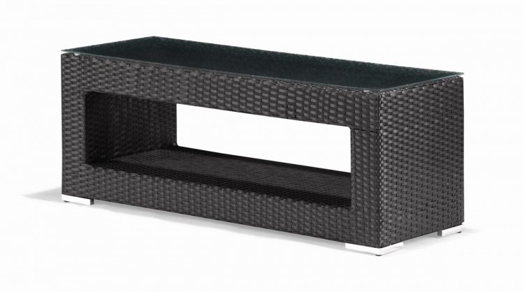 Algarve Coffee Table - Zuo Modern