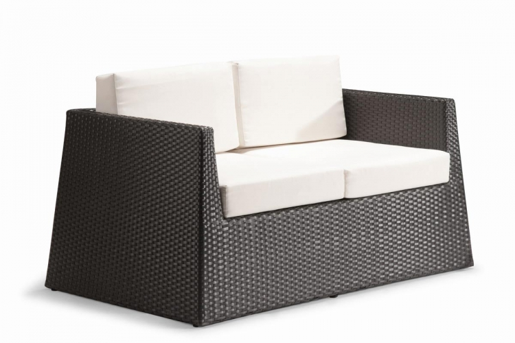 Tulum Loveseat