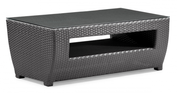 Cumberland Coffee Table - Zuo Modern