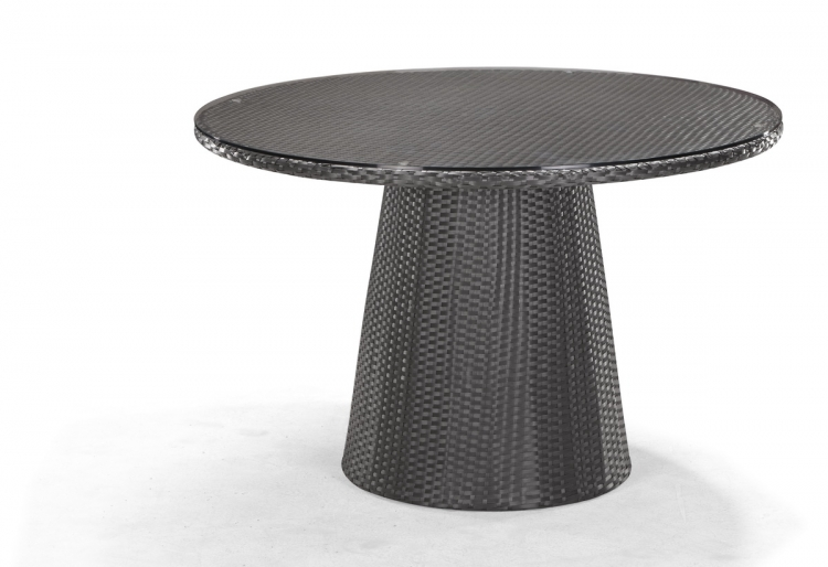 Avalon Table - Zuo Modern
