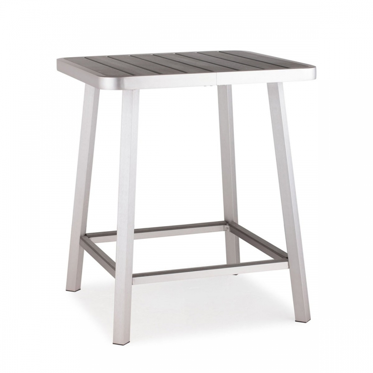 Zuo Modern Bar Tables