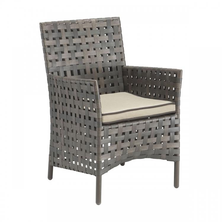 Pinery Dining Chair - Beige