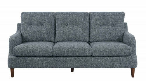 Cagle Sofa - Gray
