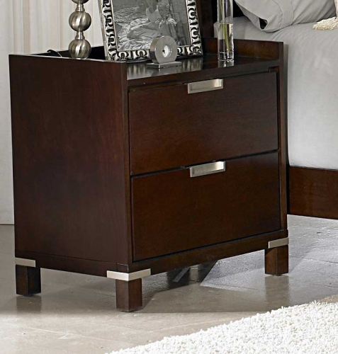 C Bella Night Stand Warm 1169