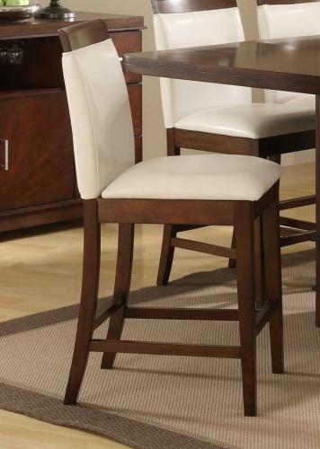 Elmhurst S1 Counter Height Chair