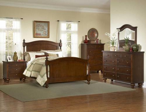 B Aris Bedroom Collection 1557