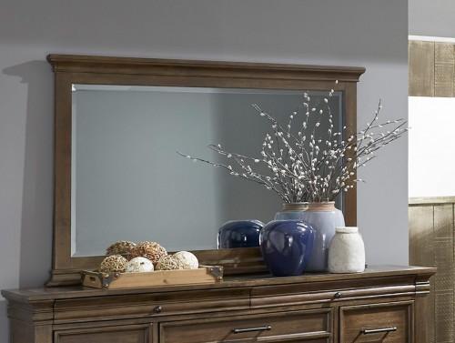 Narcine Mirror