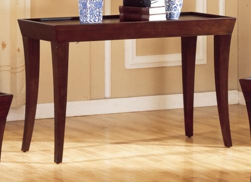 Zen Sofa Table