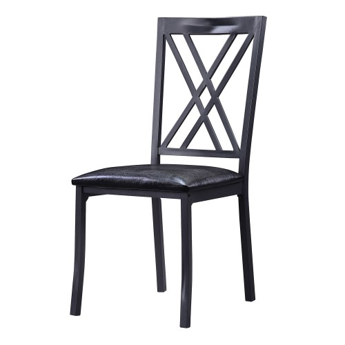 Waite Side Chair