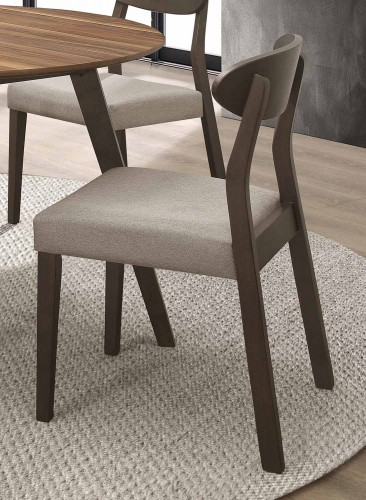 Homelegance Beane Side Chair
