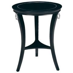 Orbis Table