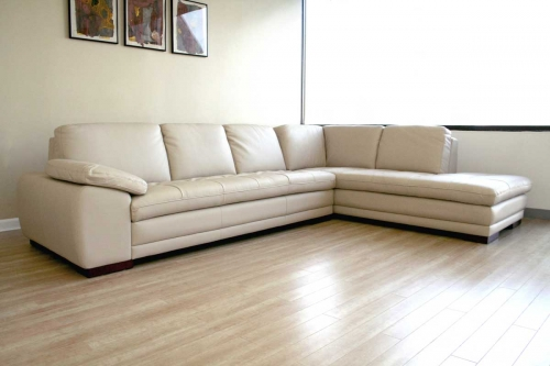 625-M9818-Sectional Sofa