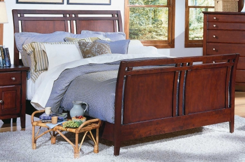 Homelegance Richmond Collection Richmond Casual Dining Set Richmond Contemporary Bedroom Set