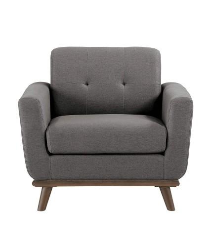 Rittman Chair - Gray