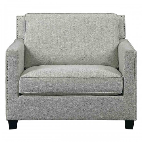 Pickerington Chair - Light gray
