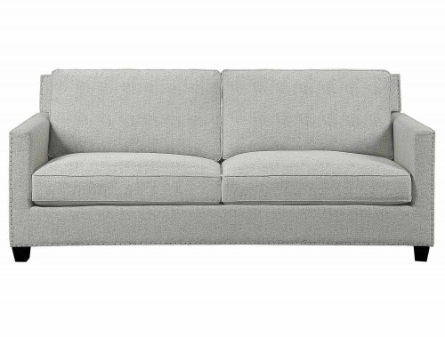Pickerington Sofa - Light gray