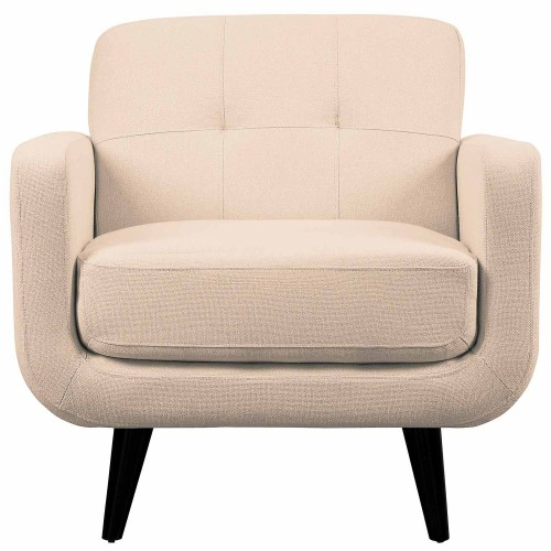 Monroe Chair - Beige